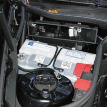 Battery-Information-Labels