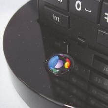3D-Design Labels